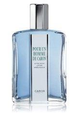 CARON PARIS - Caron Herrendüfte Pour un Homme After Shave Lotion 200 ml - AFTERSHAVE