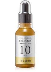It's Skin Power 10 Formula Propolis Gesichtsserum  30 ml