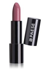 PAESE Lipstick With Argan Oil  Lippenstift 4 g Nr. 24