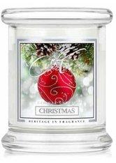 KRINGLE CANDLE - Kringle Candle Christmas Duftkerze 0,035 kg - Home