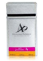 ABSOLUMENT PARFUMEUR - Absolument Parfumeur Absolument Femme La Treizième Note Luxury Edition Eau de Parfum  100 ml - PARFUM