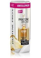 PANTENE PRO-V Repair & Care  Conditioner 2x200 ml