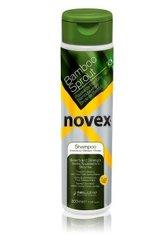 NOVEX - Novex Bamboo Sprout Haarshampoo  300 ml - SHAMPOO