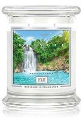 Kringle Candle Fiji Duftkerze 0,623 kg
