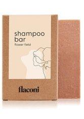 flaconi Conscious Line Flower Field Festes Shampoo 100 g