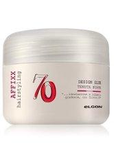 eLGON Affix 70 Design Glue Haarwachs  100 ml