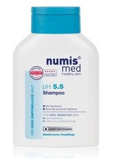 numis med ph 5.5  Haarshampoo 200 ml