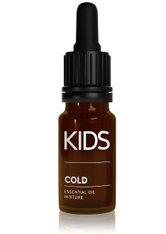 YOU & OIL Kids Cold Körperöl  10 ml