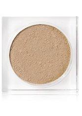 IDUN MINERALS - IDUN Minerals Foundation Mineral Make-up  Freja - FOUNDATION