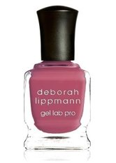 Deborah Lippmann This is Me  Nagellack  15 ml This Is Me