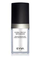 EYVA - EYVA Moisturizing Care Dark Circle Minimiser Augenserum 15 ml - AUGENCREME