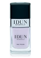 IDUN MINERALS - IDUN Minerals Nail Polish Nagellack  Ametrin - NAGELLACK