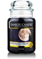 Yankee Candle Housewarmer Midsummer´s Night Duftkerze 0,623 kg