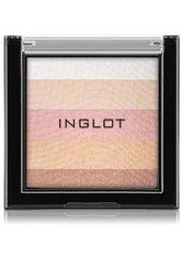 INGLOT AMC Multicolour System Highlighting Powder Highlighter 9 g Nr. 88