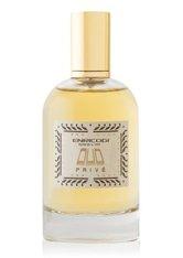 ENRICOGI FRAGRANCES - ENRICOGI fragrances Oud Collection Oud Prive Eau de Parfum 100 ml - PARFUM