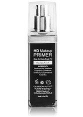 BELLÁPIERRE - Bellápierre Cosmetics Foundation Primer - PRIMER