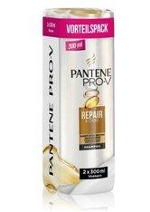 PANTENE PRO-V Repair & Care  Haarshampoo 2x300 ml