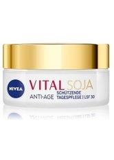 NIVEA Vital Soja Anti-Age LSF 30 Tagescreme 50 ml
