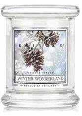 Kringle Candle Winter Wonderland Duftkerze 0,623 kg