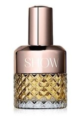 SHOW BEAUTY - SHOW Beauty Decadence Hair Fragrance Haarparfum 30 ml - HAARPARFUM