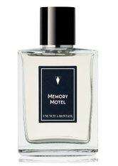 UNE NUIT NOMADE - Une Nuit Nomade Memory Motel Une Nuit A Montauk Eau de Parfum 50 ml - PARFUM