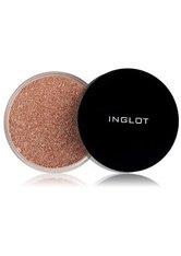 INGLOT - Inglot Sparkling Dust Feb 5g (Various Shades) - 2 - LIDSCHATTEN