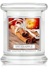 KRINGLE CANDLE - Kringle Candle Spiced Apple Duftkerze 0,035 kg - DUFTKERZEN