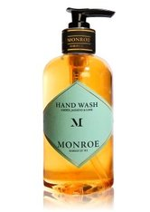 Monroe London Hand Flüssigseife 250 ml