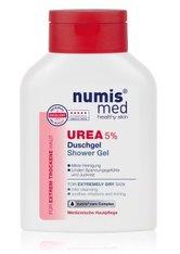 numis med UREA  Duschgel 200 ml