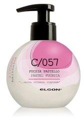 eLGON I Care C/57 Pastel Fuchsia Haarfarbe  200 ml