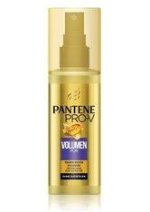 PANTENE PRO-V - PANTENE PRO-V Volumen Pur Booster Haarspray  90 ml - Haarspray & Haarlack