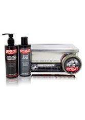 Uppercut Deluxe Grooming Kit Matte Pomade Haarstylingset  1 Stk