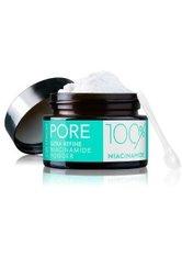 Catrice Pore Ultra Refine Niacinamide Powder Loser Puder 18 g