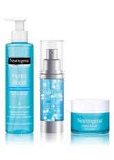 Neutrogena Hydro Boost Set Gesichtspflegeset 1 Stk