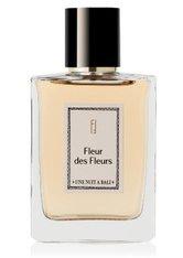 UNE NUIT NOMADE - Une Nuit Nomade Fleur des Fleurs Une Nuit A Bali Eau de Parfum 50 ml - PARFUM
