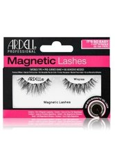 Ardell Magnetic Wispies Wimpern 1 Stk No_Color