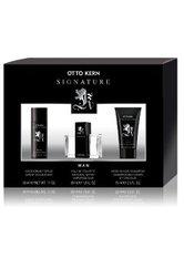 Otto Kern Signature Trio Duftset  1 Stk
