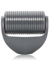 Swiss Clinic Skin Roller Needle Head 0,5mm for Body Dermaroller  1 Stk