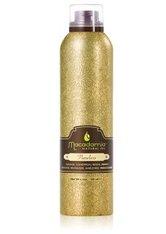 Macadamia Professional Flawless Conditioner 250 ml