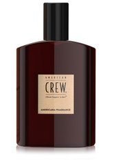 American Crew Americana Fragrance Eau de Toilette (EdT) 100 ml Parfüm