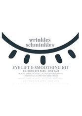 WRINKLES SCHMINKLES - Wrinkles Schminkles Eye Lift and Smoothing Kit - Peach (Recommended for Women) - AUGENCREME