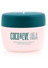 COCO & EVE - Coco & Eve Like a Virgin Haarpflegeset  1 Stk - HAARPFLEGESETS