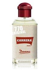 CARRERA JEANS PARFUMS - CARRERA JEANS PARFUMS Donna Eau de Parfum  75 ml - PARFUM