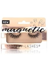 MELODY LASHES - MELODY LASHES Magnetic Mary Wimpern  no_color - FALSCHE WIMPERN & WIMPERNKLEBER