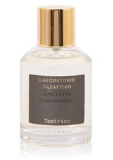 Laboratorio Olfattivo Master's Collection Tantrico Eau de Parfum  100 ml