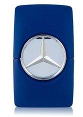 MERCEDES-BENZ - Mercedes-Benz Man Blue Eau de Toilette  50 ml - PARFUM