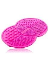 ZOË AYLA - Zoë Ayla Brush Cleansing Pink Pinselreiniger  1 Stk - MAKEUP PINSEL