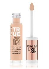 Catrice True Skin High Cover Concealer 4.5 ml Cool Rose