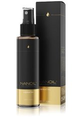 NANOIL Keratin  Conditioner 125 ml