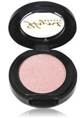 HYNT BEAUTY - Hynt Beauty Perfetto Pressed Eye Shadow Singles Lidschatten  Pink Quartz - LIDSCHATTEN